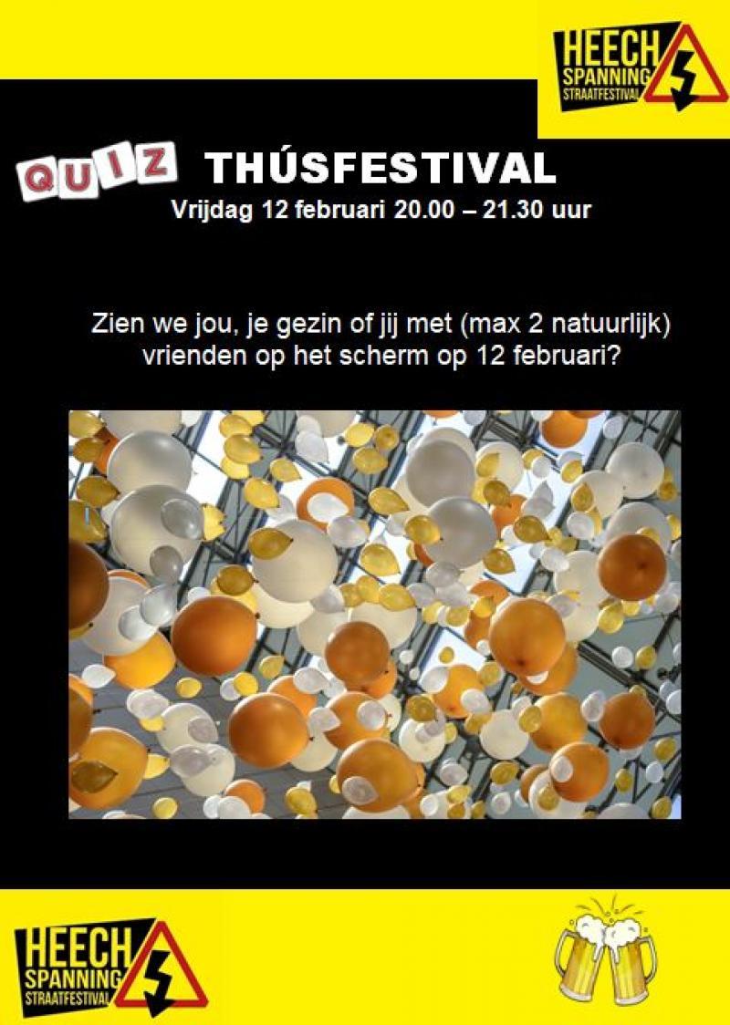 Thusfestival website.JPG
